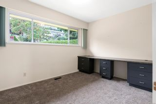 Photo 16: 3774 Overlook Dr in : Na Hammond Bay House for sale (Nanaimo)  : MLS®# 883880
