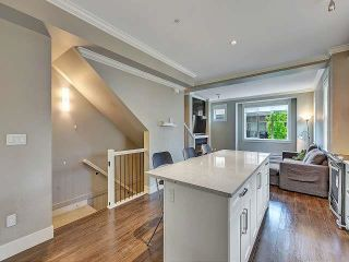 """Photo 12: 109 10151 240 Street in Maple Ridge: Albion Townhouse for sale in """"Albion Station"""" : MLS®# R2578071"""