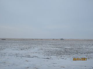 Photo 10: 1,596.24 Acres- Parry, SK Area - RM Caledonia # 99 - Farmland For Sale