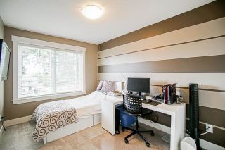 "Photo 23: 45 5957 152 Street in Surrey: Sullivan Station Townhouse for sale in ""Panorama Station"" : MLS®# R2574670"