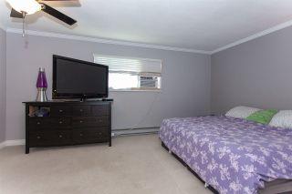 "Photo 15: 30 11757 207 Street in Maple Ridge: Southwest Maple Ridge Townhouse for sale in ""HIDDEN CREEK ESTATES"" : MLS®# R2326886"