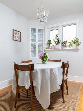 Photo 9: 25 Blenheim Avenue in Winnipeg: St Vital Residential for sale (2D)  : MLS®# 202115199