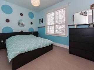 """Photo 10: 13450 BALSAM Crescent in Surrey: Elgin Chantrell House for sale in """"ELGIN-CHANTRELL"""" (South Surrey White Rock)  : MLS®# F1413114"""