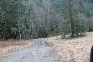 Photo 12: LS 14 COQUIHALLA Highway in Hope: Hope Kawkawa Lake Land for sale : MLS®# R2448087