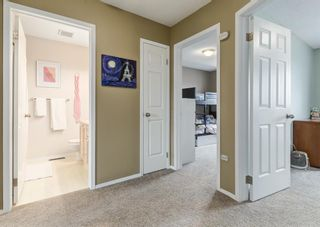 Photo 31: 95 Tipping Close SE: Airdrie Detached for sale : MLS®# A1099233