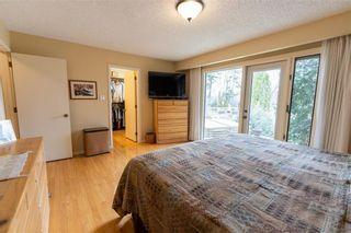 Photo 24: 6405 Southboine Drive in Winnipeg: Charleswood Residential for sale (1F)  : MLS®# 202109133