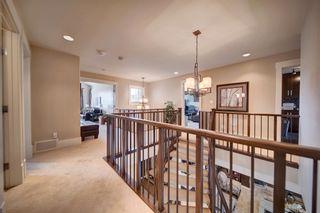 Photo 23: 6413 MANN Court in Edmonton: Zone 14 House for sale : MLS®# E4247204