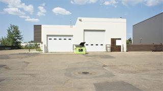 Photo 4: 9760 60 Avenue in Edmonton: Zone 41 Industrial for lease : MLS®# E4255047