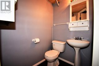 Photo 18: 3132 Bradwell Street in Hinton: House for sale : MLS®# A1049230