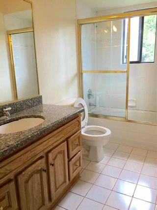 Photo 11: 7500 WATERTON Drive in Richmond: Broadmoor House for sale : MLS®# R2476265
