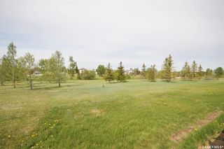 Photo 48: 135 Calypso Drive in Moose Jaw: VLA/Sunningdale Residential for sale : MLS®# SK865192