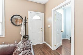 Photo 6: 45 Oak Avenue in Hamilton: House for sale : MLS®# H4051333