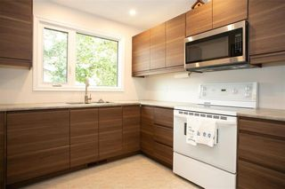 Photo 14: 66 Dells Crescent in Winnipeg: Meadowood Residential for sale (2E)  : MLS®# 202119070