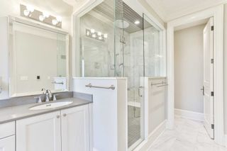 Photo 12: 2636A Bayview Avenue in Toronto: St. Andrew-Windfields House (3-Storey) for sale (Toronto C12)  : MLS®# C5287149