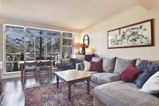 """Main Photo: 1776 W 6TH Avenue in Vancouver: Fairview VW Townhouse for sale in """"KITS360"""" (Vancouver West)  : MLS®# R2571773"""