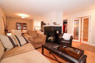 Photo 9: 15015 26 Street in Edmonton: Zone 35 Townhouse for sale : MLS®# E4238027