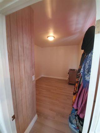 Photo 14: 207 Ewart Street in Hawarden: Residential for sale : MLS®# SK865492