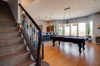 Photo 36: 11 Spring Valley Close SW in Calgary: Springbank Hill Detached for sale : MLS®# A1149367