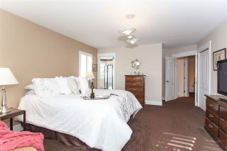 """Photo 15: 4425 217B Street in Langley: Murrayville House for sale in """"Murrayville"""" : MLS®# R2381520"""