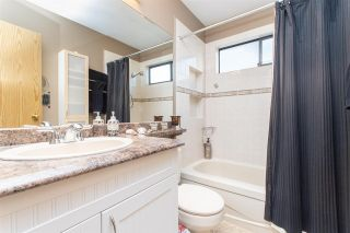 Photo 17: 9768 151A Street in Surrey: Guildford House for sale (North Surrey)  : MLS®# R2558154