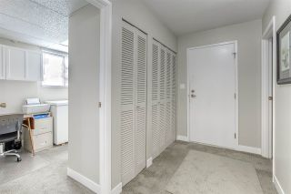 """Photo 16: 14348 CURRIE Drive in Surrey: Bolivar Heights House for sale in """"bolivar heights"""" (North Surrey)  : MLS®# R2505095"""