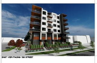 Photo 10: 10515 138 Street in Surrey: Whalley Land for sale (North Surrey)  : MLS®# R2584959