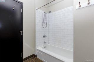 Photo 11: 305 1061 Fort St in VICTORIA: Vi Downtown Condo for sale (Victoria)  : MLS®# 763662