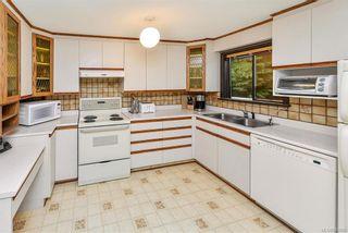 Photo 17: 1823 Ferndale Rd in Saanich: SE Gordon Head House for sale (Saanich East)  : MLS®# 843909