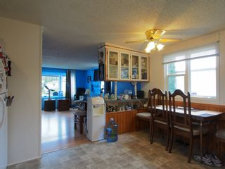 Photo 17: 617 Mobile Street: House for sale : MLS®# 1814232