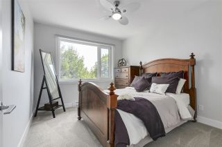 """Photo 17: 2858 269 Street in Langley: Aldergrove Langley House for sale in """"BETTY GILBERT AREA"""" : MLS®# R2457000"""