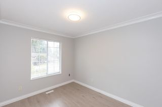"""Photo 16: 8960 URSUS Crescent in Surrey: Bear Creek Green Timbers House for sale in """"BEAR CREEK"""" : MLS®# R2608318"""