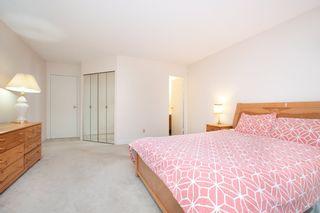 Photo 10: 6933 ARLINGTON Street in Vancouver: Killarney VE 1/2 Duplex for sale (Vancouver East)  : MLS®# R2344579