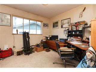 Photo 15: 596 Phelps Ave in VICTORIA: La Thetis Heights Half Duplex for sale (Langford)  : MLS®# 731694