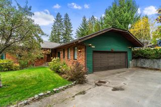 Photo 6: 2597 Mountview Drive, in Blind Bay: House for sale : MLS®# 10241382