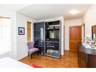 """Photo 11: 47 20738 84 Avenue in Langley: Willoughby Heights Townhouse for sale in """"Yorkson Creek"""" : MLS®# R2395324"""
