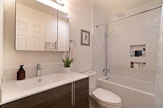 Photo 25: CARMEL MOUNTAIN RANCH Townhouse for sale : 2 bedrooms : 12060 Tivoli Park Row #1 in San Diego