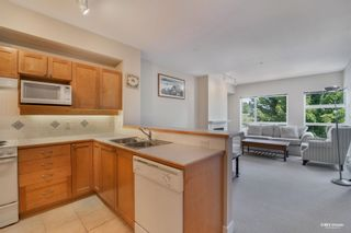 """Photo 12: 310 6198 ASH Street in Vancouver: Oakridge VW Condo for sale in """"THE GROVE"""" (Vancouver West)  : MLS®# R2605153"""