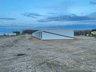 Photo 12: 31 59422 44 hwy Highway: Westlock Business with Property for sale : MLS®# E4242191