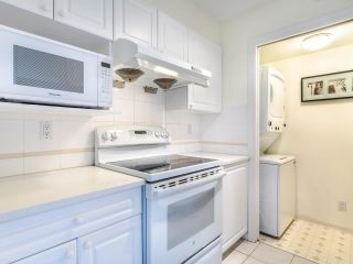 """Photo 10: 310 5860 DOVER Crescent in Richmond: Riverdale RI Condo for sale in """"Lighthouse Place"""" : MLS®# R2588185"""
