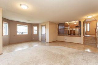 Photo 19: 5476 51 Avenue: Lacombe House for sale : MLS®# E4265549