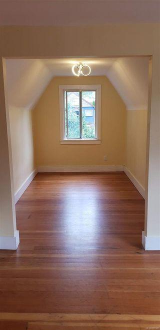 Photo 35: 3372 5th Ave in : PA Port Alberni House for sale (Port Alberni)  : MLS®# 885388