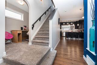 Photo 11: 17508 58 Street in Edmonton: Zone 03 House for sale : MLS®# E4263632