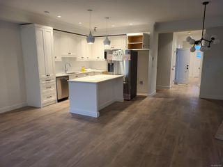 Photo 3: 102 Golden Oaks Cres in : Na North Nanaimo Half Duplex for sale (Nanaimo)  : MLS®# 857047