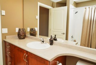Photo 26: 308 2969 WHISPER Way in Coquitlam: Westwood Plateau Condo for sale : MLS®# R2476535