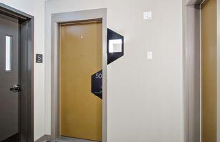 Photo 2: 503 88 9 Street NE in Calgary: Bridgeland/Riverside Apartment for sale : MLS®# A1064731