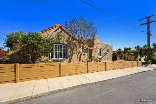 Photo 2: House for sale : 2 bedrooms : 3069 Mckinley Street in San Diego