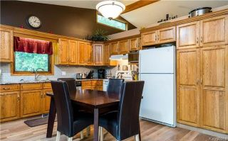 Photo 5: 4911 REBECK Road in St Clements: R02 Residential for sale : MLS®# 1716820