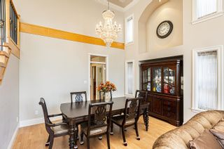 Photo 7: 8500 PIGOTT Road in Richmond: Saunders House for sale : MLS®# R2620624