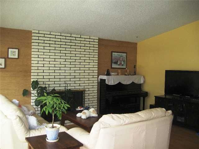 Photo 5: Photos: 2264 KING ALBERT Avenue in Coquitlam: Central Coquitlam House for sale : MLS®# V855990