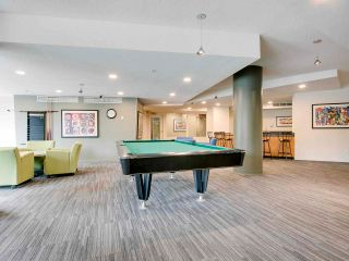 Photo 25: 305 1009 EXPO BOULEVARD in Vancouver: Yaletown Condo for sale (Vancouver West)  : MLS®# R2575432